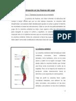 ASANAS-YOGA.pdf