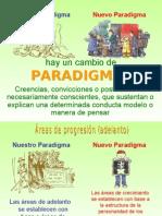 7 Paradigmas