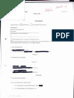 Juristische Person in Form eines Träuhänders AG Weimer.pdf