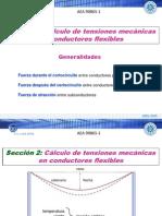 Presentación_90865-1