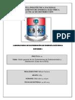 informe1-distribucion
