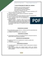 CUESTIONARIO Y GUÍA DE PROBLEMAS DE QUÍMICA DEL CARBONO.pdf