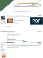 baguette croustillante et souple - (veille )(8 gr de levure).pdf