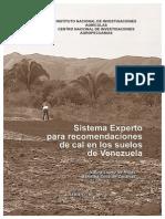CAL AGRICOLA EN SUELOS.pdf