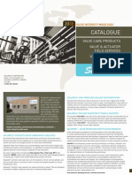 Sealweld_Catalogue_CAD.pdf