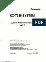 KXT336