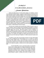 Dagon.pdf