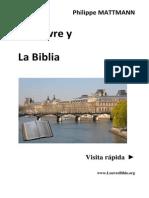 Louvre - Biblia -.pdf