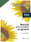 Manual de girasol_dgtl.pdf