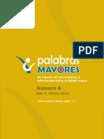 Palabras Mayores_identidad y envejecimiento.pdf