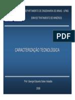 EMN120_CARACTERIZACAO_TECNOLOGICA