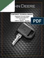 deere 300d 310d repair manual tm1497