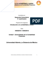 Unidad 1. Generalidades de La Contabilidad Financiera (1)