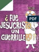 156102004-Rius-¿Fue-Jesucristo-un-Guerrillero
