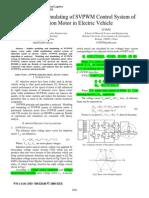 2012-MS0EE095-- paper
