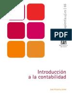 Introducción a la contabilidad.pdf