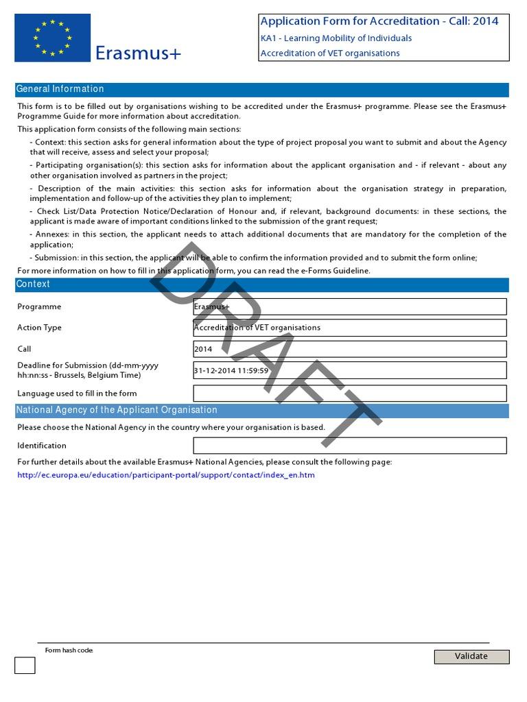Ka1 accreditation vet organisations en volunteering personally ka1 accreditation vet organisations en volunteering personally identifiable information yadclub Image collections