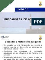 Unidad_2-Buscadores_PAME