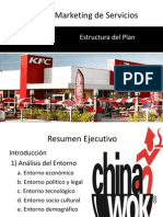 plandemarketingdeservicios-estructura-130227142950-phpapp02.pptx