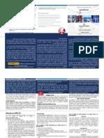 folleto aerolineas.pdf