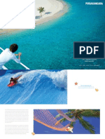 Purva Palm Beach E-Brochure for Direct Sales-3