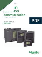 Sepam Iec 61850 User Manual
