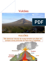 Vulcoes1