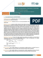 AC Examen 2013-07-05 Resuelto