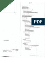 Anatomia czynnościowa OUN - H. Dobaczewska