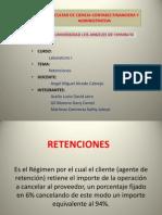 Sistemaa de Retenciones[1]