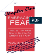 EmbracingFear_One.pdf