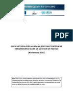 Guía_Metodológica_para_la_Sistematización_de_Herramientas_para_la_Gestión_del_Riesgo_Noviembre_2011