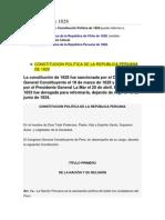 Constitución de 1828.docx
