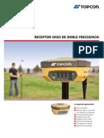 Leaflet HiPer II Spanish ES B RZ Low Final Base