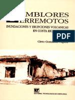 C. G. Víquez - Temblores y Terremotos.pdf