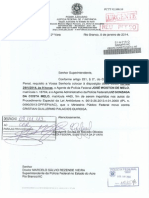 AUDIÊNCIA(1).pdf