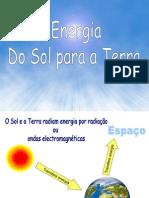 1_do_sol_para_a_terra