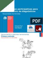 2.-Metodologías-participativas-2