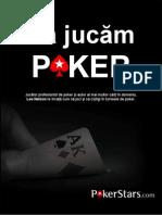 183929285-poker-pdf