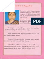 Guru Profile