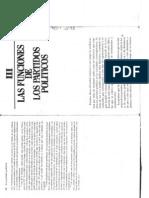 cotarelo 1985 funciones PP03082012_0000.pdf