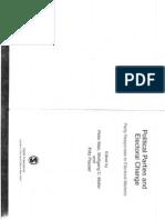 Mair Muller y Plasser 200408082012_0000.pdf