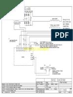 Newage Sx440 Voltage Regulator Wiring