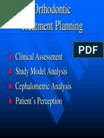 Module 15 - Treatment Planning SlideShow 080306