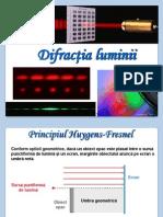 94400609-difractia-luminii