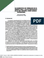 discurso docente.pdf