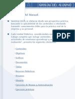 Ejemplo Manual Alumno