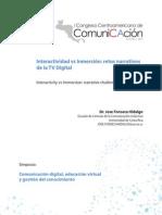 Interactividad vs Inmersión.pdf