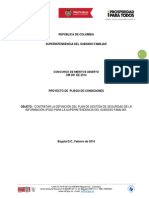 PPC_PROCESO_14-15-2444434_118001006_9750028.pdf