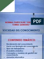 1.-TEMAS Y PRESENTACIÓN UMA